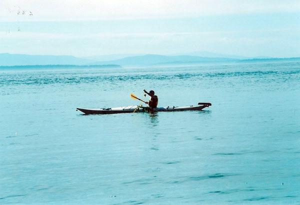 glenn-kayak-2